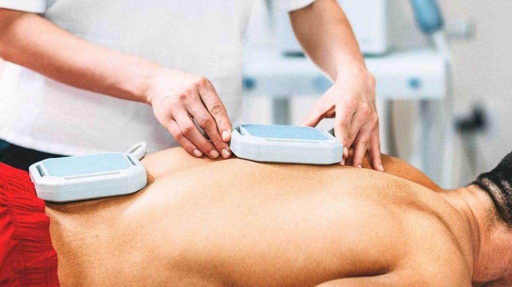 Efek Baik Penggunaan Bimagnetics Terapi Secara Rutin