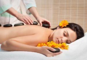 4 Hal yang Harus Diketahui Mengenai Terapi Biomagnetik
