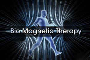 Mengapa Biomagnetics Terapi Cepat Populer di Masyarakat