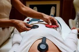 Biomagnetics Terapi, Terobosan Kesehatan Lebih Murah dan Efektif