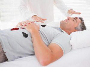 Biomagnetics Terapi