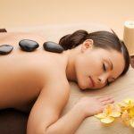 3 Fakta Seputar Terapi Biomagnetik yang Wajib Disimak Dengan Baik