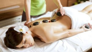 4 Manfaat dari Terapi Biomagnetik yang Harus Diketahui